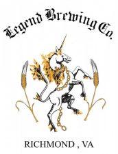 Legend Brewing Co.