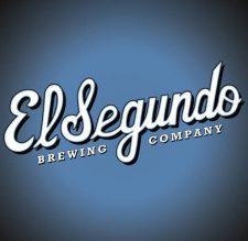 El Segundo Brewing Logo