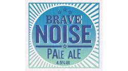 Brave Noise Collab