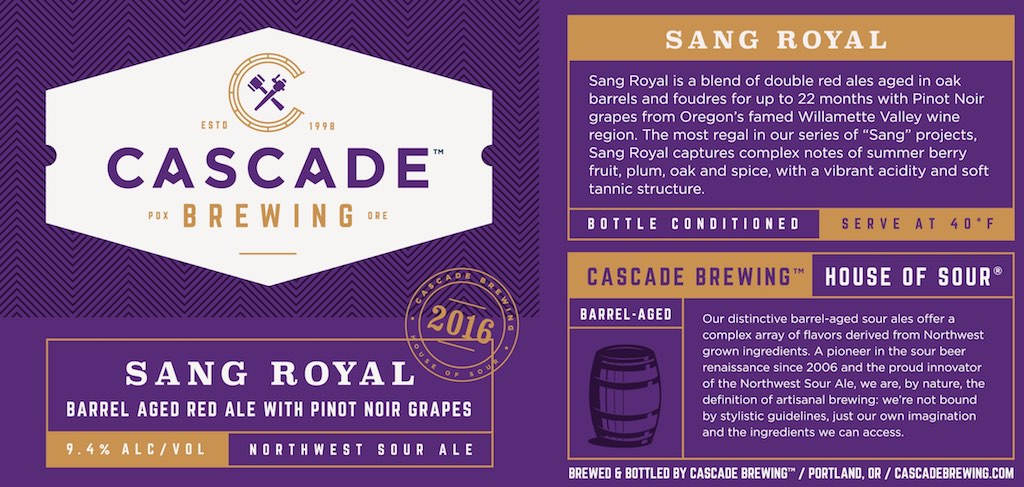 Cascade-Brewing_Sang-Royal_Crop
