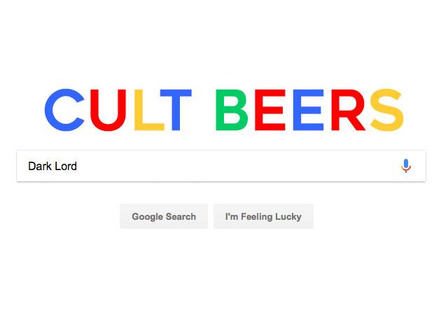 Cult Beer Trends