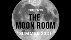 Ecliptic Brewing Moon Room