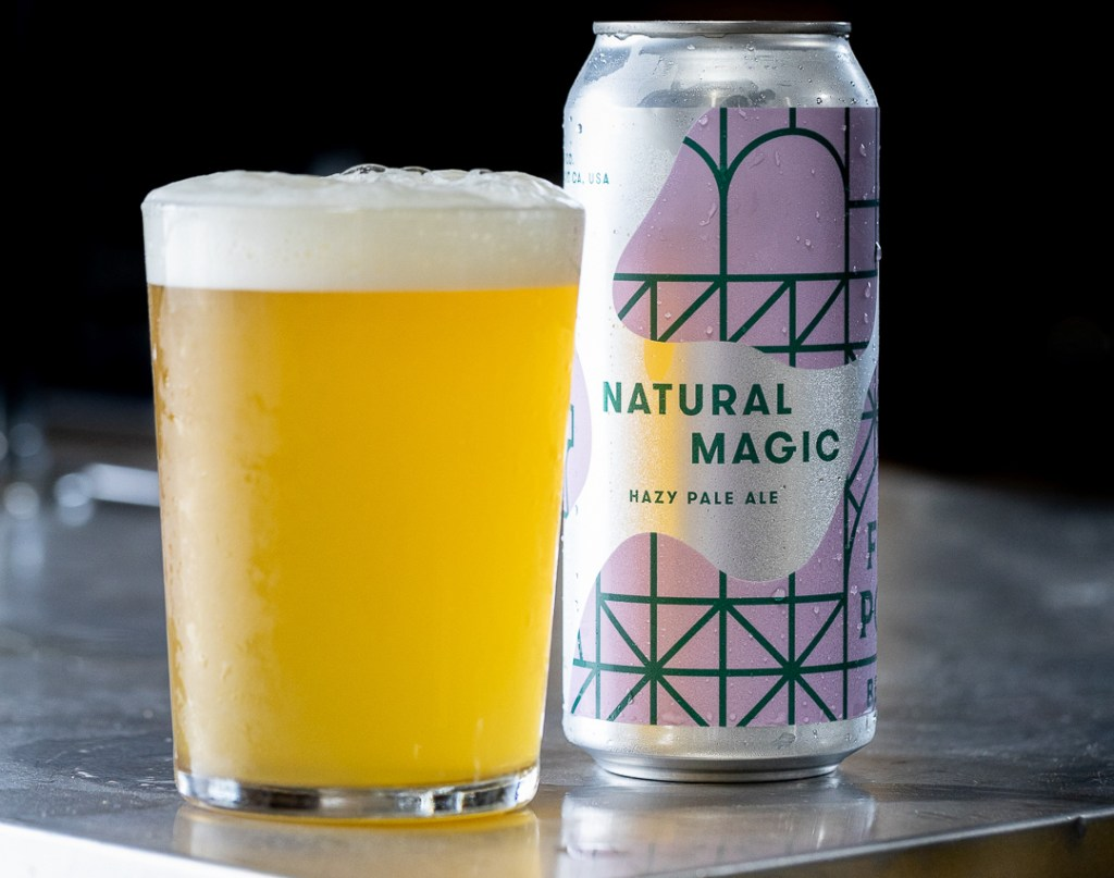 Natural-Magic-Hazy-Pale-Ale-by-Fort-Point-2