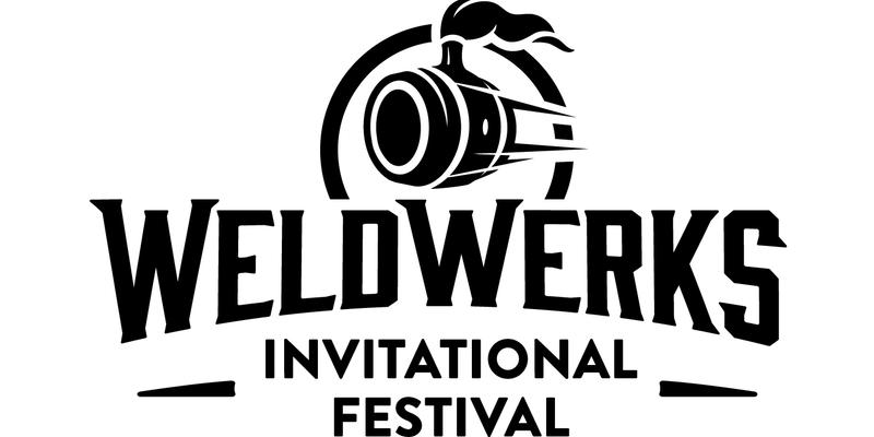 Weldwerks Invitational
