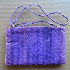 http://www.ebay.com/usr/trixieandduke