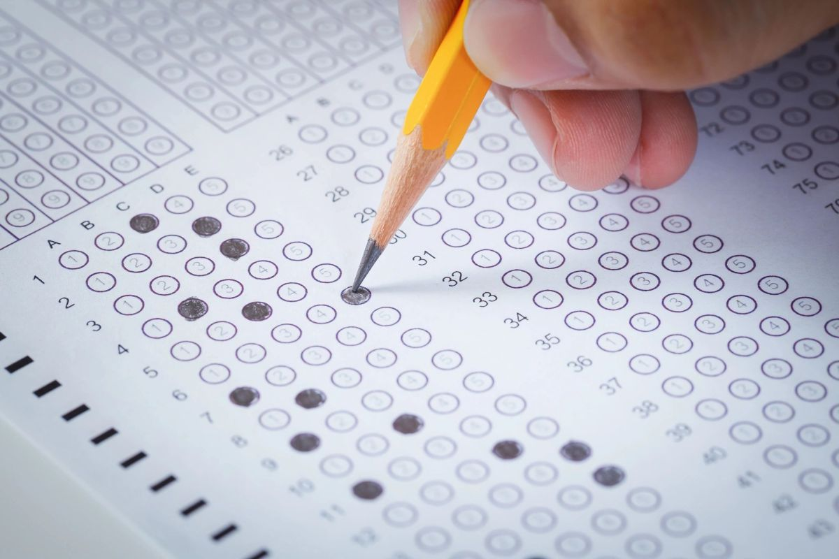 CBAP exam success tips