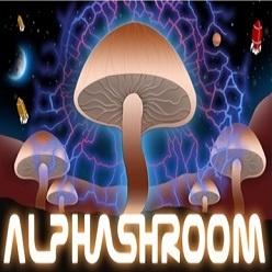 Alpha Shrooms – Nootropic Blend v3 [NEW]