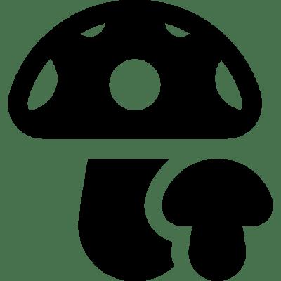 Buy Shrooms Online in Canada 19