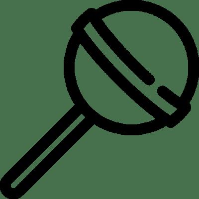Buy Shrooms Online in Canada 21