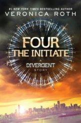 four the initiate