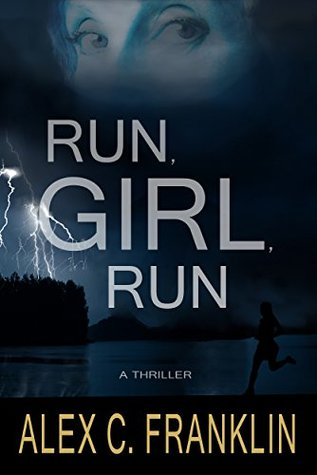 run, girl, run