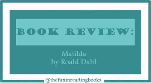 book-review-matilda