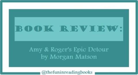 book-review-amy-rogers-epic-detour
