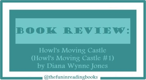 book-review-howls-moving-castle