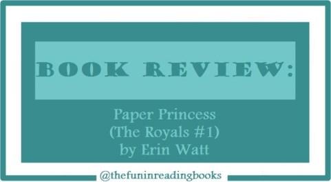 book-review-paper-princess