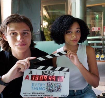 everything-everything-movie
