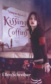 kissing-coffins