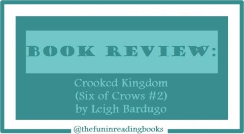 book-review-crooked-kingdom
