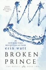 broken-prince