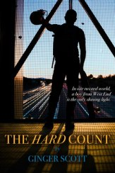 the-hard-count
