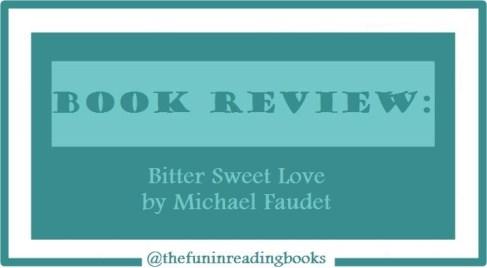 book-review-bitter-sweet-love