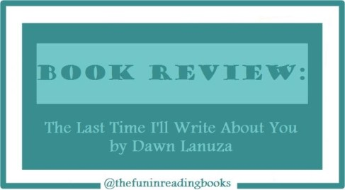 book-review-tltiway