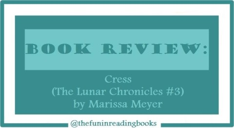 book-review-cress