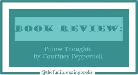 book-review-pillow-thoughts
