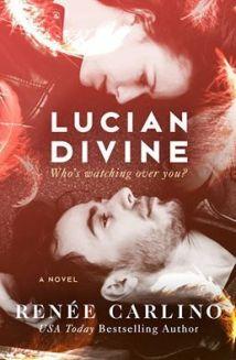 lucian-divine
