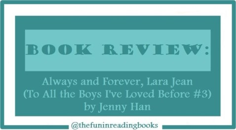book review - AnFLJ