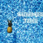 Summer Time!!