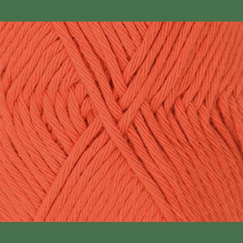 Coton Creative Cotton Aran Homard - Rico Design - The Funky Fresh Project