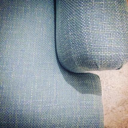 T cushion