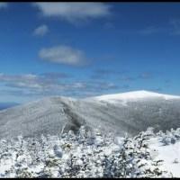 Mt. Moosilauke Overnight + Bluebird 3/29-3/30...
