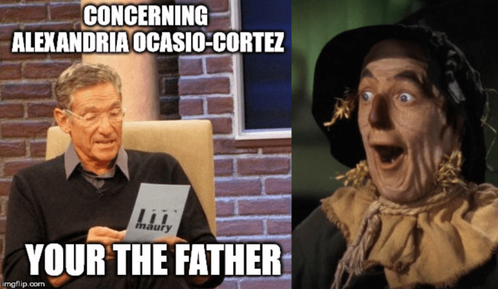 [Image: AOC-Scarecrow-is-the-Dad.png?resize=1024%2C595&ssl=1]