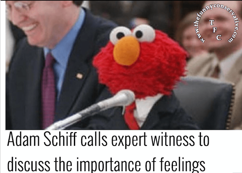 Donald-Trump-Impeachment-Elmo-Adam-Schif