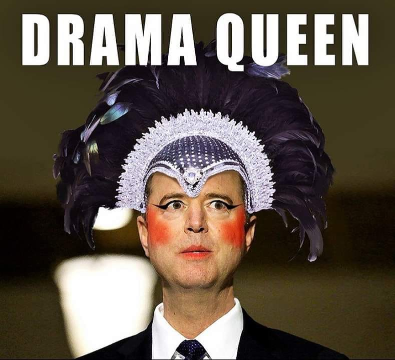 Adam-Schiff-Drama-Queen.jpg?w=789&ssl=1