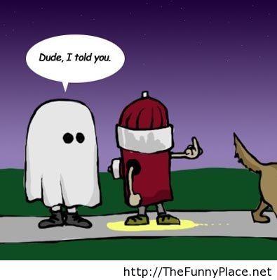 Good Halloween Jokes 2017 Frameimage Org