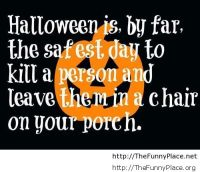 quotes from halloween 4