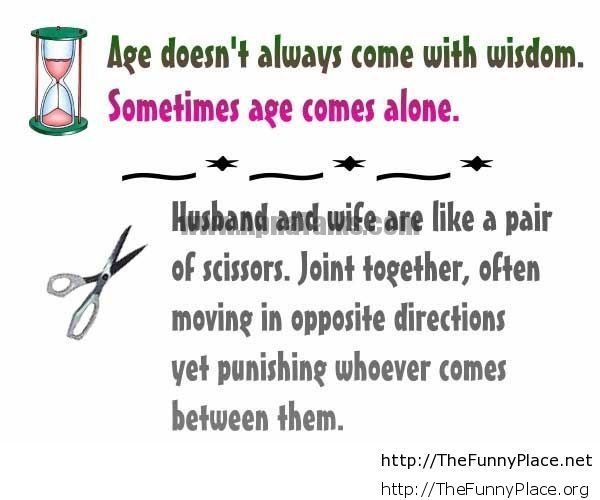 Hilarious Quotes And Sayings