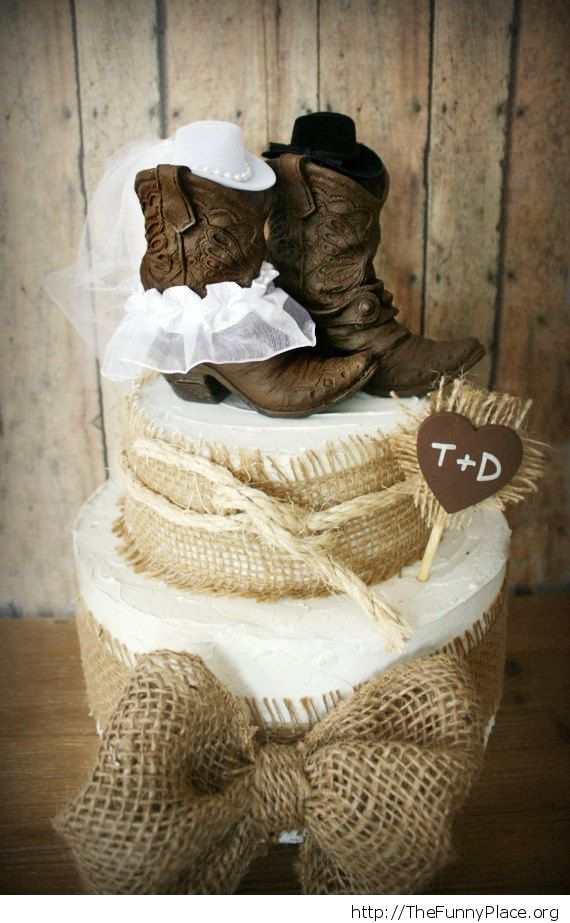 Top 10 Wedding Cake Toppers TheFunnyPlace