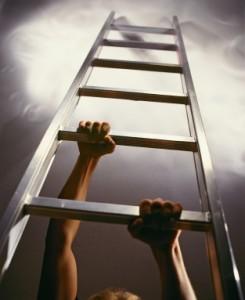 Image result for climbing ladder easter