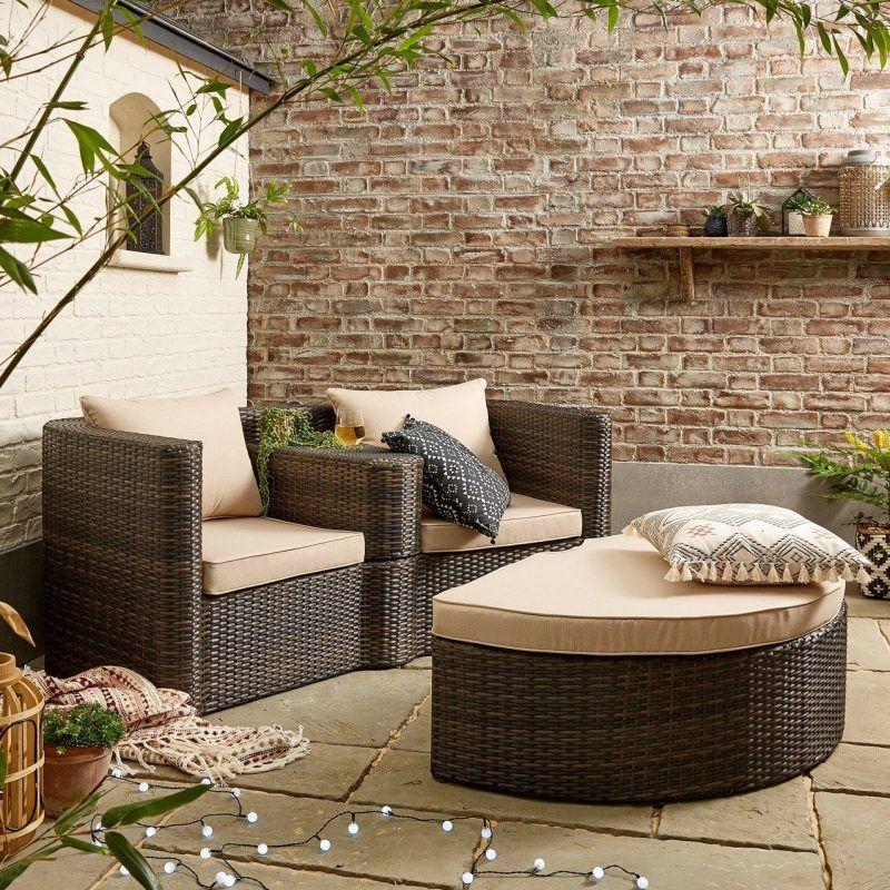 coral bay garden furniture the