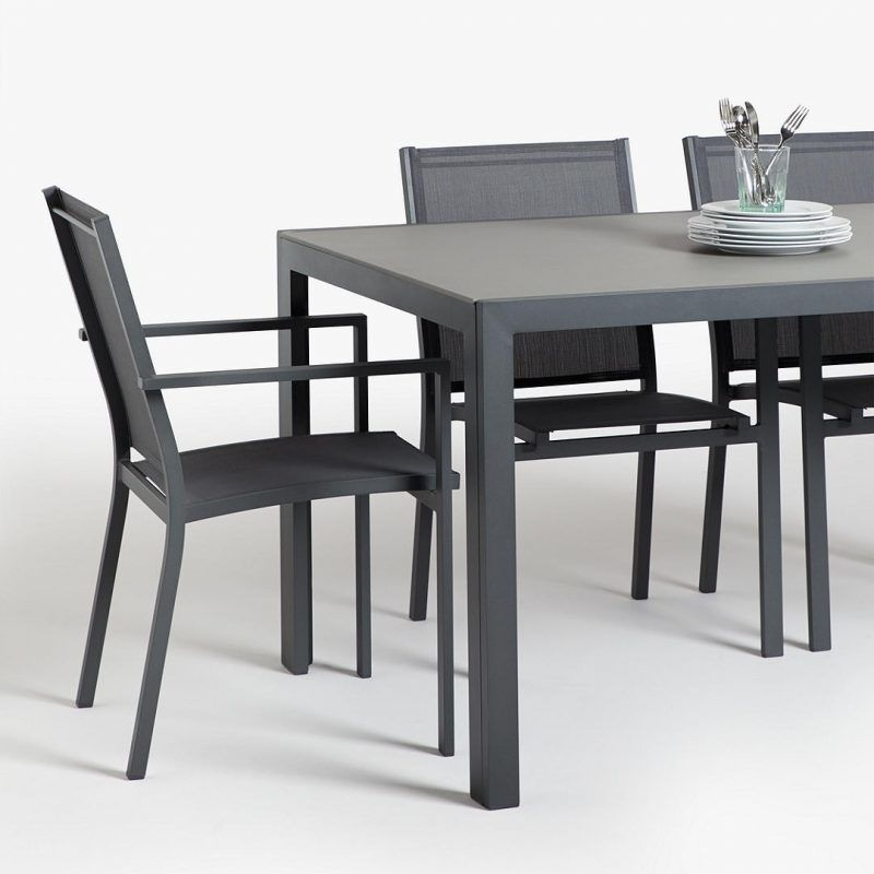 miami outdoor dining furniture the