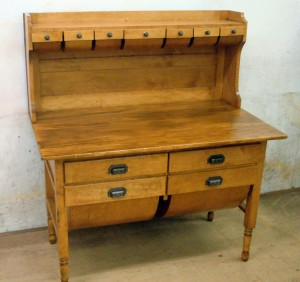 b cabinet after (1)