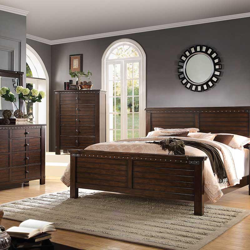 Discount Living Room Sets