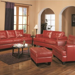 leather grain - Furniture Specialist