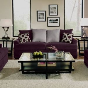 microfibersuede - Furniture Specialist