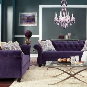 velvet - Furniture Specialist