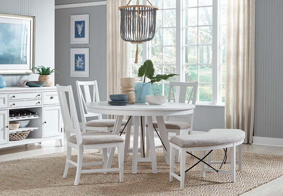 Furniture Warehouse Offers A Large Selection Of Home Furnishings At Affordable Prices